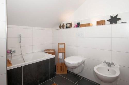 apartment freiburg waldrand in freiburg baden w rttemberg alexander stahl. Black Bedroom Furniture Sets. Home Design Ideas