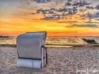 Ferienhaus Kr�ger in Ueckerm�nde - kleines Detailbild