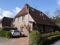 Haus Waterhöhnken in Dangast - kleines Detailbild