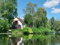 Ferienwohnung 'Im Havelhaus' in Ketzin - kleines Detailbild