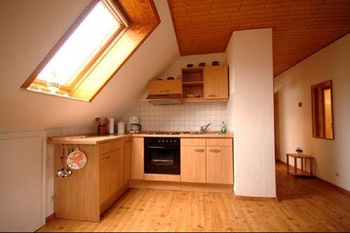 ferienwohnung fritsche in kappeln schleswig holstein elke fritsche. Black Bedroom Furniture Sets. Home Design Ideas