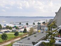 Chaitas Ferienwohnung in Kiel-Schilksee - kleines Detailbild