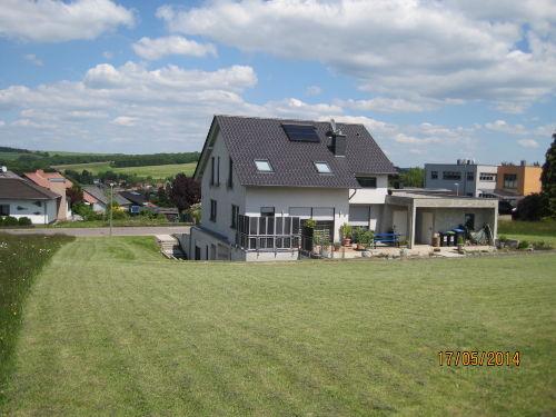 Haus-Perkow