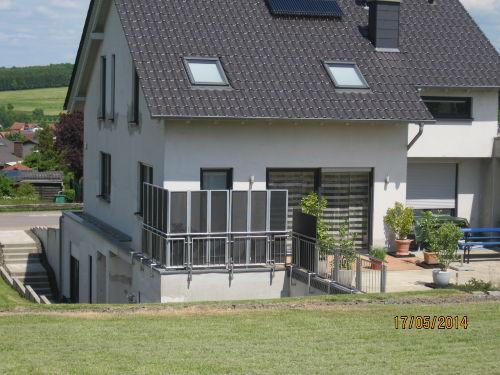 Zusatzbild Nr. 03 von Ferienwohnung Haus-Perkow