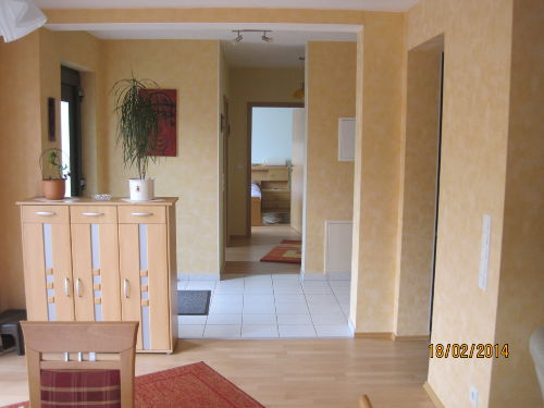 Zusatzbild Nr. 06 von Ferienwohnung Haus-Perkow