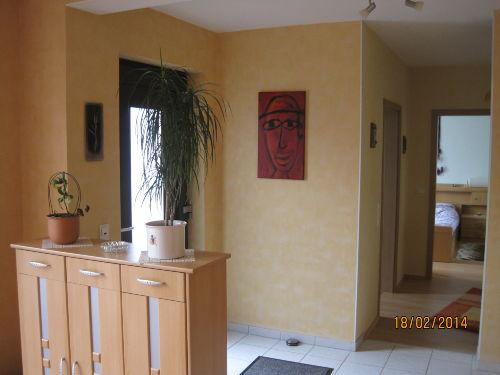 Zusatzbild Nr. 07 von Ferienwohnung Haus-Perkow