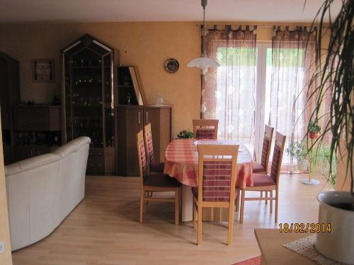 Zusatzbild Nr. 08 von Ferienwohnung Haus-Perkow
