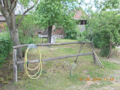 Zusatzbild Nr. 11 von Meadow Ranch Körzin