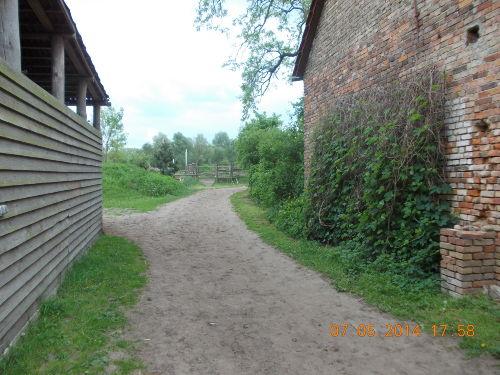 Zusatzbild Nr. 13 von Meadow Ranch Körzin