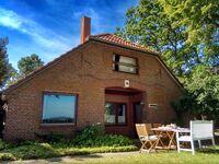 Haus Gröning - Ferienwohnung Meeresblick in Dangast - kleines Detailbild
