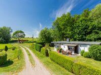 Ferienhaus Jenny Wangels - Ostsee in Wangels - kleines Detailbild