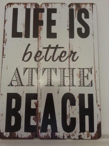 Urlaub....