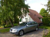 Ferienhaus Nordsee NL Lauwersoogh     in Lauwersoogh - kleines Detailbild