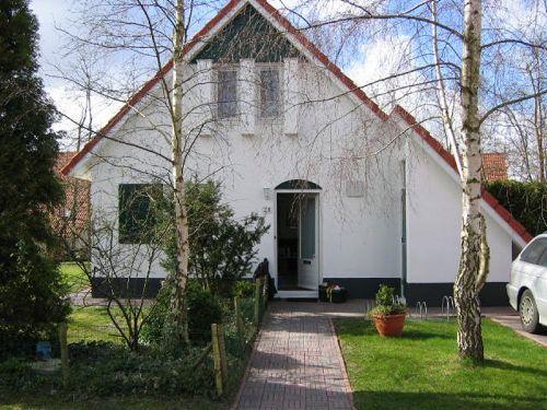 Eingang Haus Suyderoogh