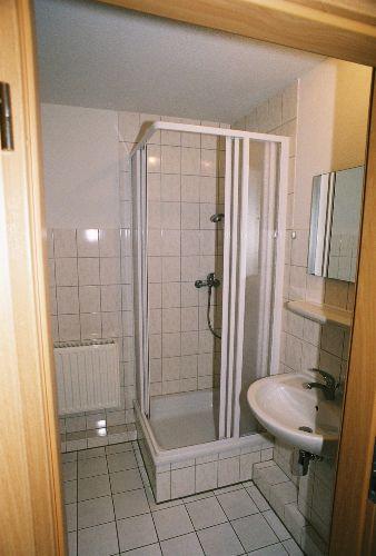 Badbereich 2