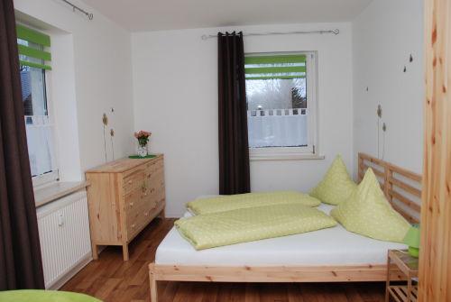 Zusatzbild Nr. 03 von Ferienwohnung am Küchwald - Fewo 5