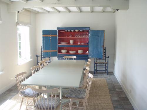 Zusatzbild Nr. 05 von Ferienhaus Duinwijck