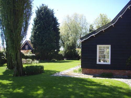 Zusatzbild Nr. 13 von Ferienhaus Duinwijck