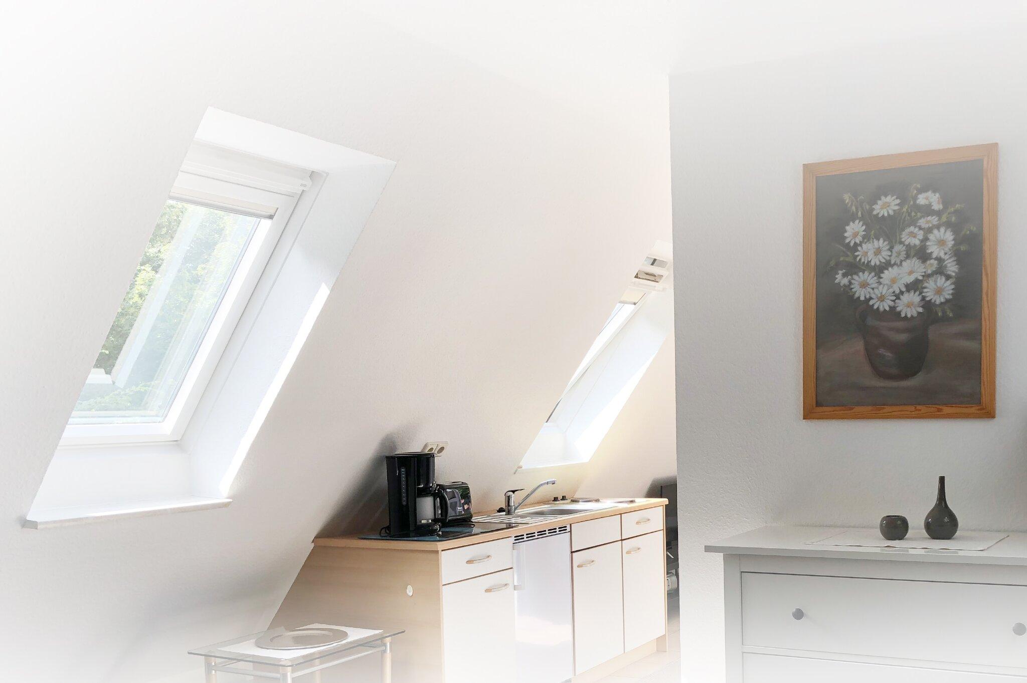 Zusatzbild Nr. 02 von Apartment Corina