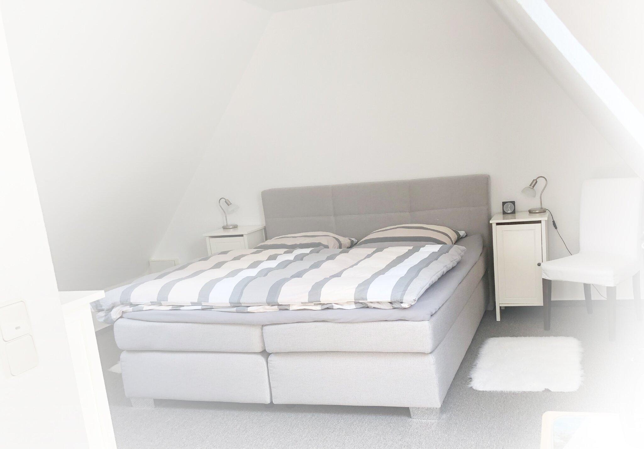 Zusatzbild Nr. 03 von Apartment Corina