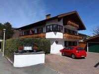 Ferienhäuser Werdenfels in Mittenwald - kleines Detailbild