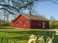 Ferienhaus Lachmöwe in Munkbrarup - kleines Detailbild