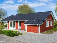Ferienhaus Martin – KF12 in Kappeln-Kopperby - kleines Detailbild