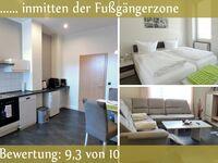 Ferienwohnung Stadtmitte in Trier - kleines Detailbild