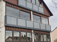 Ferienwohnung Sirch in Diedorf - kleines Detailbild