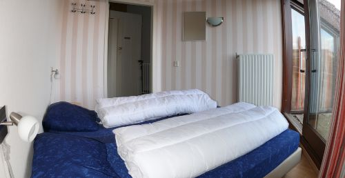 Zusatzbild Nr. 06 von Ferienhaus Herckenstein 105