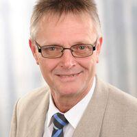 Vermieter: Ihre Vermieter: Marion und Jürgen Deneu
