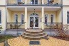 Villa Lebensart - Apartment Bernstein in Seebad Ahlbeck - kleines Detailbild