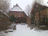 Fachwerkhof G�dringen in Sarstedt-G�dringen - kleines Detailbild