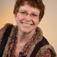 Vermieter: Ursula Pechthold