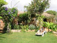 Casa Velha in Lagos - kleines Detailbild