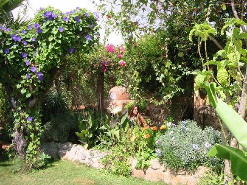 Zusatzbild Nr. 01 von Casa Velha