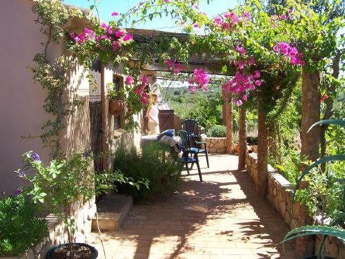Zusatzbild Nr. 03 von Casa Velha