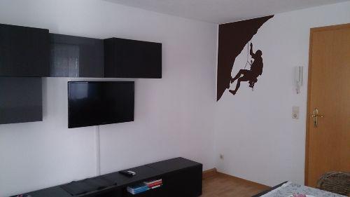 Zusatzbild Nr. 05 von Apartment für Zwei