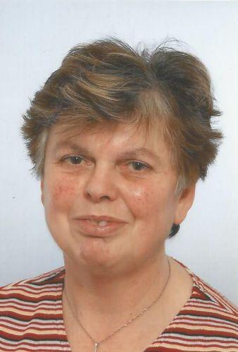 Hilde Meyer