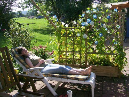 Zusatzbild Nr. 08 von Bauernhof Meyer - Ferienwohnung Gartenblick