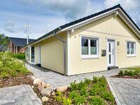 Ferienhaus Palu – KF4a in Kappeln-Kopperby - kleines Detailbild
