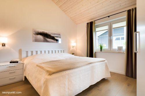 Doppelschlafzimmer 3