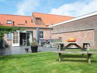Ferienhaus Koestraat 25a in Westkapelle - kleines Detailbild