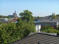 Ferienwohnung Spallholtz in Stralsund - kleines Detailbild