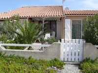 Ferienwohnung Les Mers du Sud 294 in Gruissan-Les Ayguades - kleines Detailbild