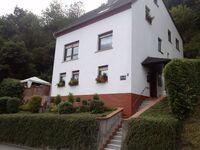 Ferienwohnung Familie Schneider in Idar-Oberstein - kleines Detailbild