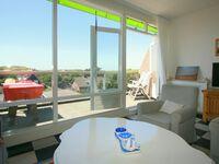 Apartment Noordstraat 23D in Domburg - kleines Detailbild