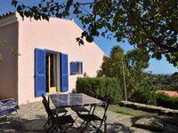 Casa Rosa in Budoni - kleines Detailbild