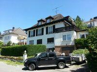 Ferienwohnung Sigrid in Ravensburg - kleines Detailbild