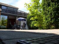 Ferienhaus Herckenstein 36 in Brouwershaven - kleines Detailbild